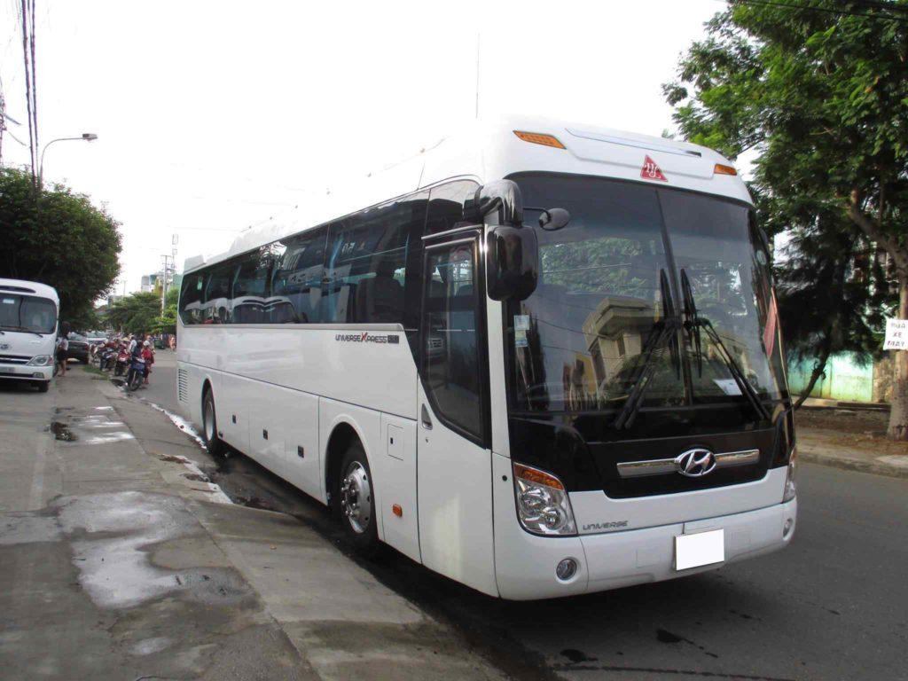 Dịch-vụ-thuê-xe-du-lịch-tại-đồng-tháp-1024x768