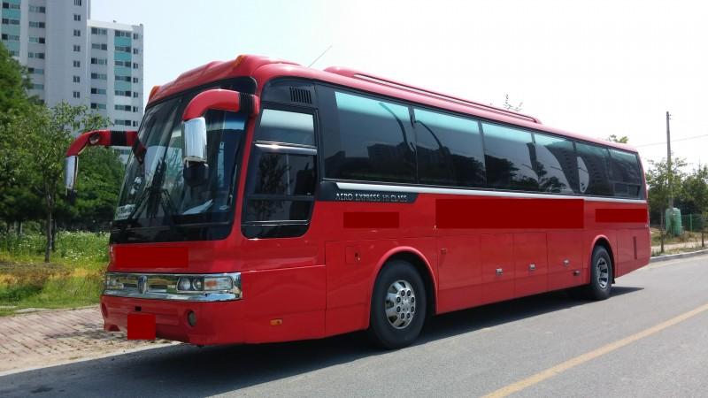 used-hyundai-aero-hi-class-bus-used