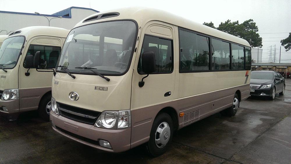 xe-khach-2