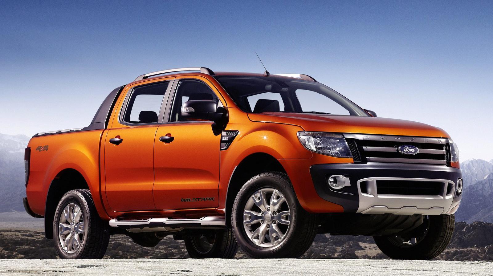 Ford_Ranger_Wildtrak_3.2L_AT_4x4