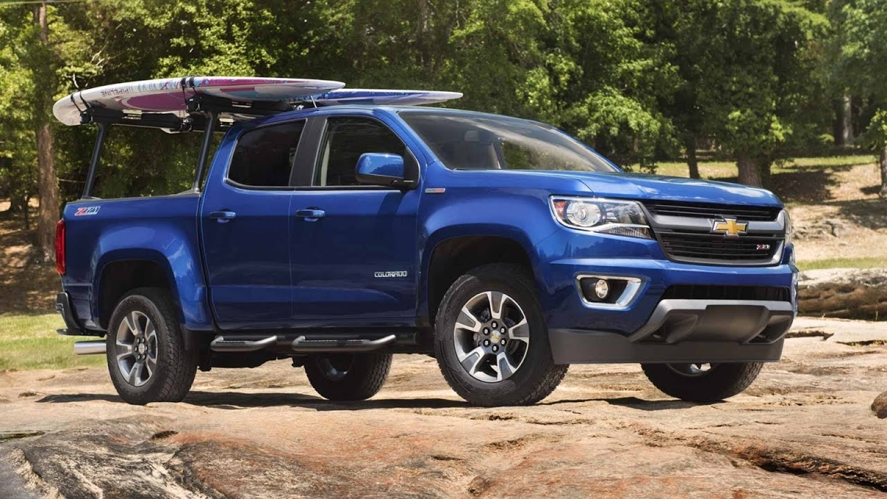 chevrolet-colorado-1505440059.40241