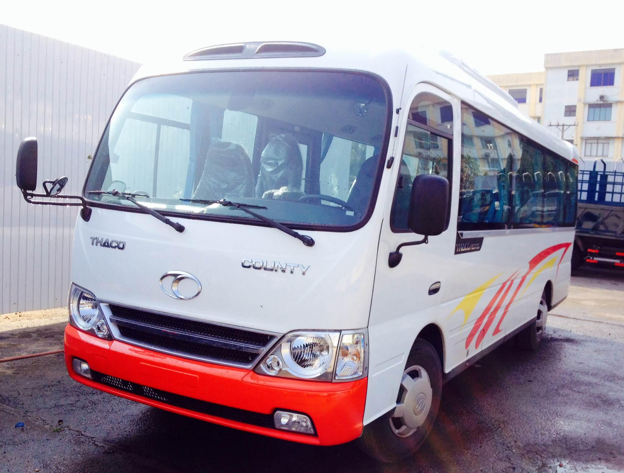 xe-24-cho-nts-vip