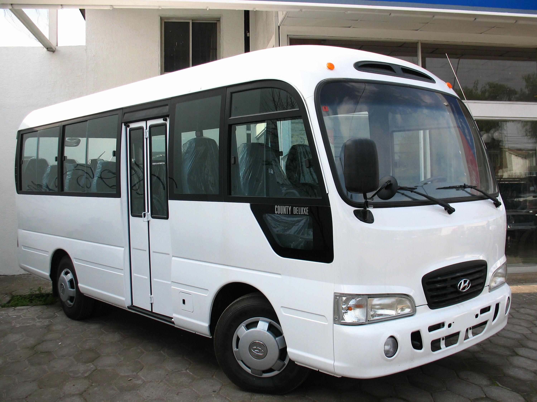 Kết quả hình ảnh cho Cho thuê xe 45 chỗ ngồi đi Sầm Sơn