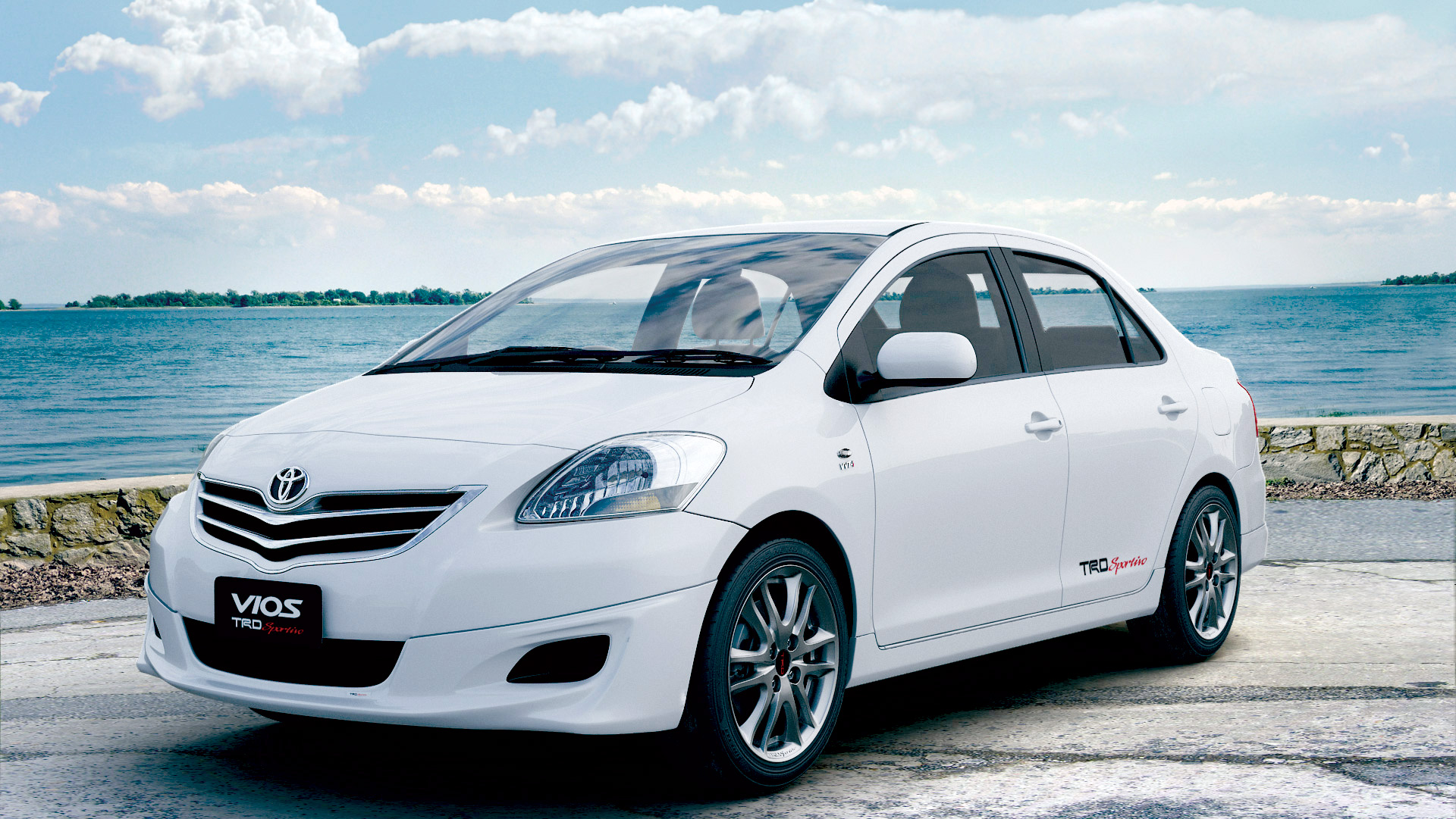 vios-in-large-1508376933