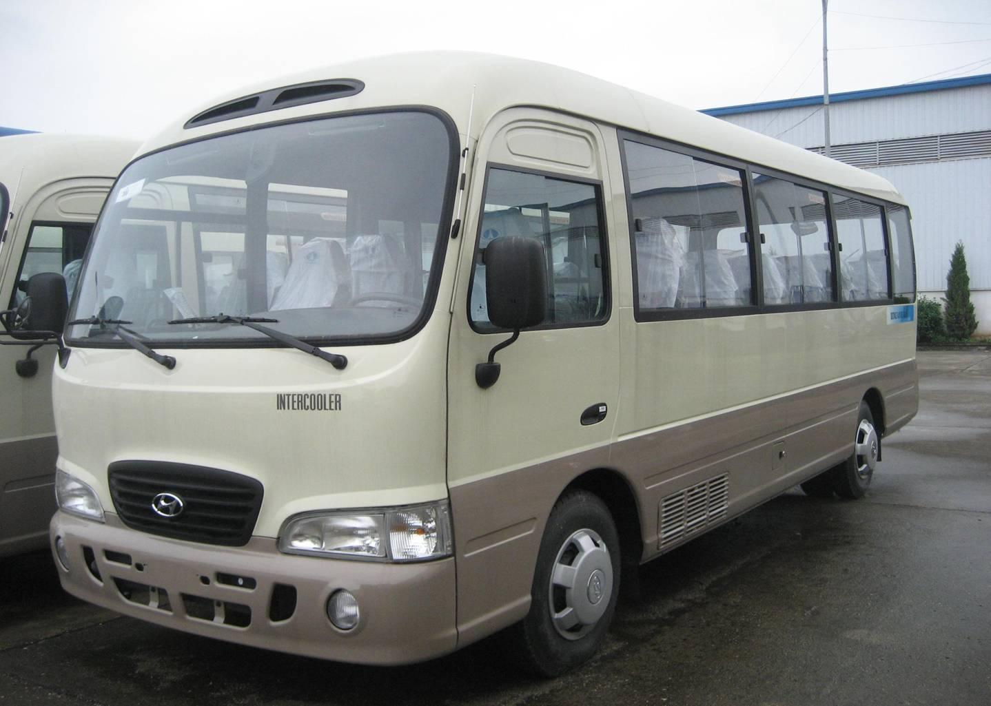 xeoto-29cho-Hyundaicounty